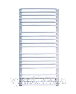 """Рушникосушка """"GORGIEL"""" AE 136/56 (1360х560мм), фото 2"""