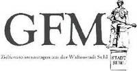 Крепления GFM