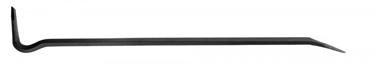 Topex 04A250 Лом-гвоздодёр 500 мм, 16 мм