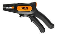 Neo Tools 01-519 Съемник изоляции автоматический