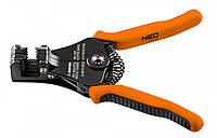 Neo Tools 01-520 Съемник изоляции автоматический