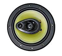 Автомобільна акустика колонки TS-7070Y 260W, фото 1