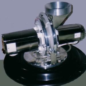 Дробилка дезинтегратор цена щековая дробилка схема в Чита