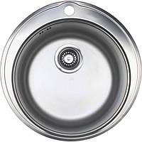 Кухонная мойка Franke ROL 610-38 (101.0267.707)