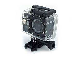 Водонепроникна спортивна екшн камера DVR SPORT S3R Wi Fi з пультом