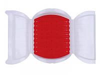 Конверт силиконовый для запекания Stenson HH-227, фото 1