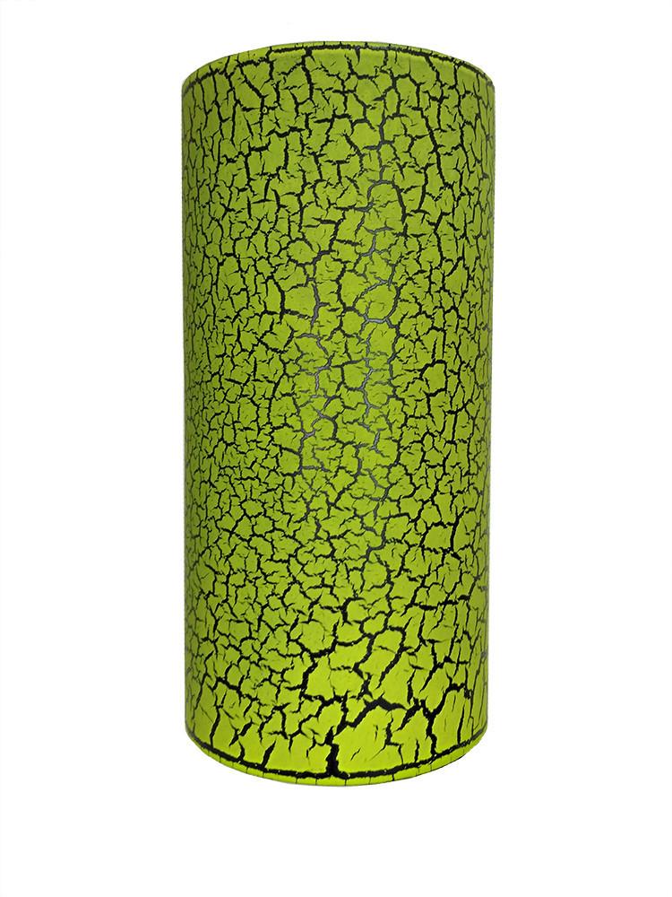 Подставка для ножей универсальная 22см Liheng R17207 Green