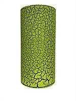 Подставка для ножей универсальная 22см Liheng R17207 Green, фото 1
