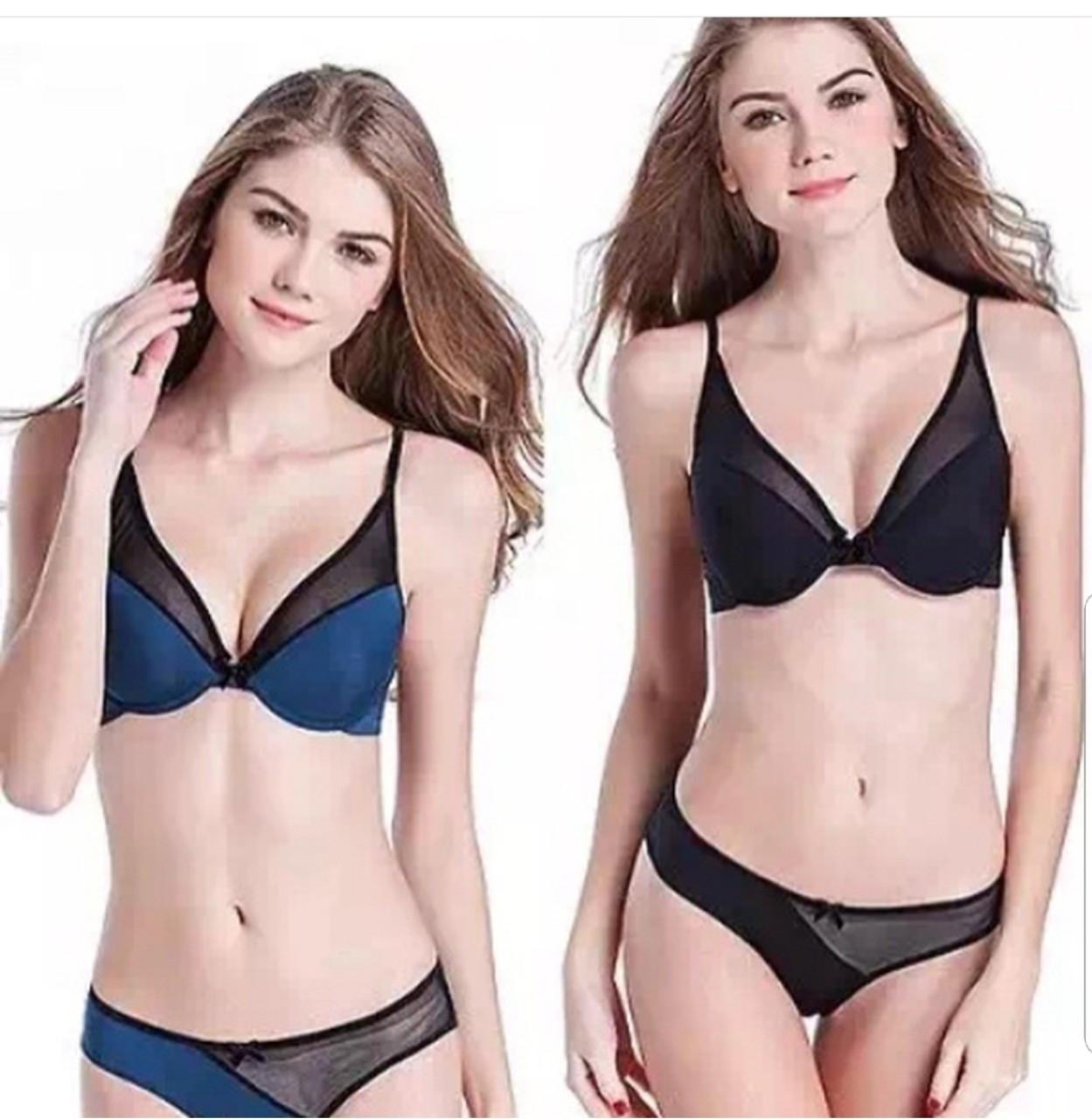 Комплект женского нижнего белья Angree 5031