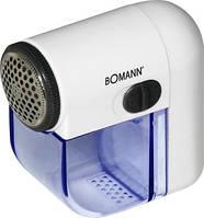 Машинка для стрижки катышков BOMANN MC 701