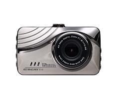 Видеорегистратор автомобильный DVR E10 Metall 1080p