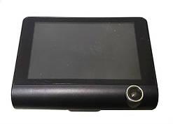 Відеореєстратор автомобільний авто DVR SD319