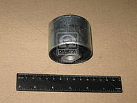 Сайлентблок рычага AUDI (пр-во Ruville), 985702