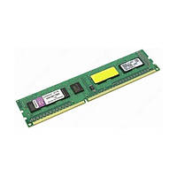Kingston/HyperX DDR3 ValueRAM [KVR16N11S8/4]