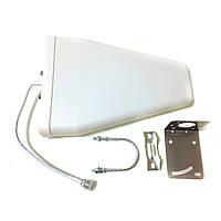 Антенна для репитера 3G-4G 800-2500MHz, фото 1