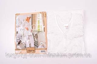 Пижама для беременных Sistina 1301 Размер:42,44,46