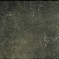 Плитка 100х100 см - Керамогранит PULPIS MOKA 1000х1000 мм