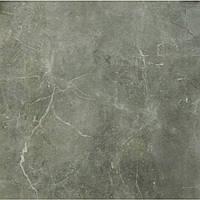 Плитка 100х100 см - Керамогранит PULPIS GREY 1000х1000 мм