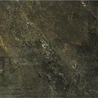 Плитка 100х100 см - Керамогранит BLACK GRANITO 1000х1000 мм