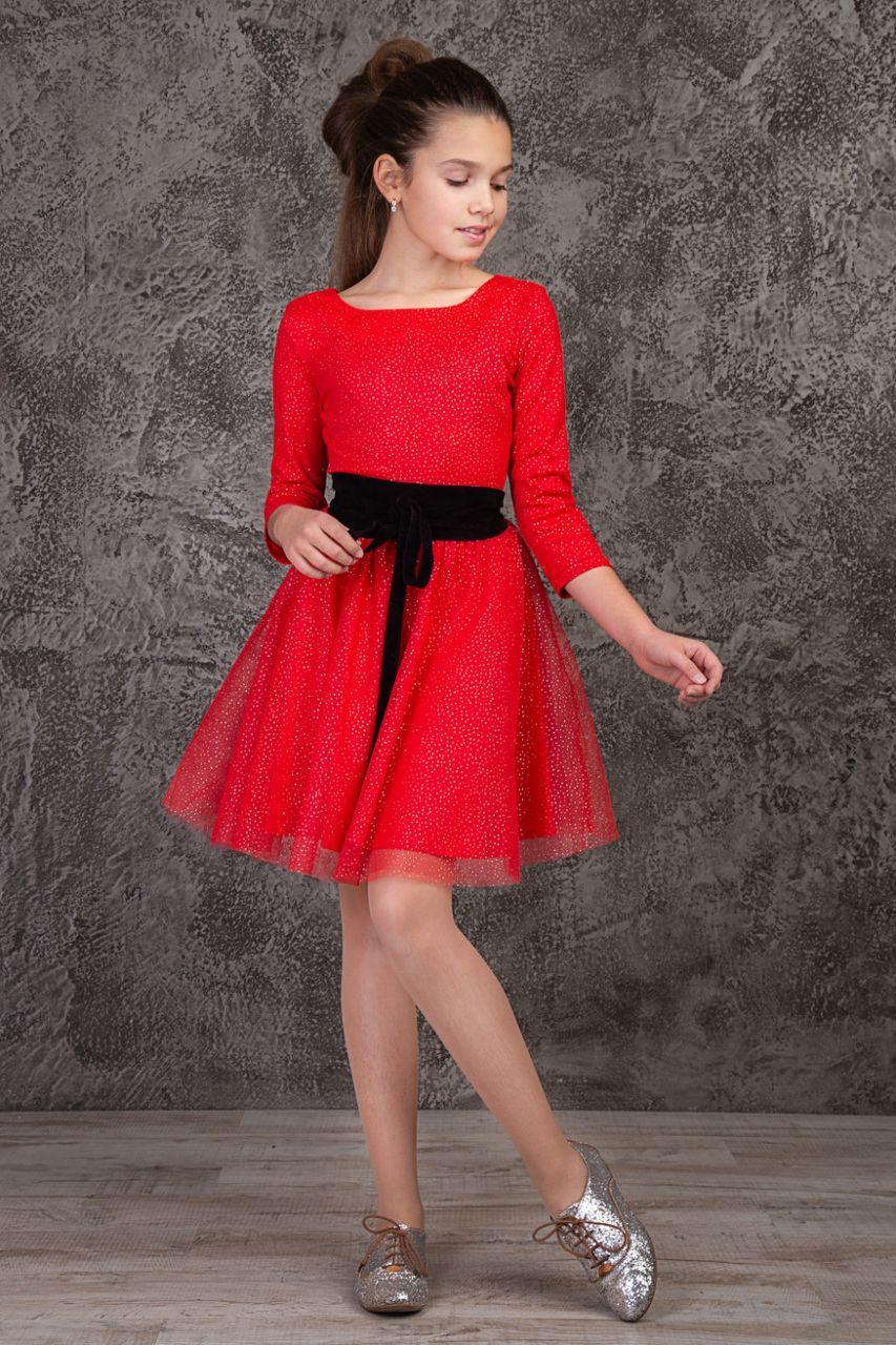 купить нарядное платье на wildberries