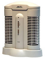Воздухоочиститель-ионизатор AirComfort XJ-902, фото 1