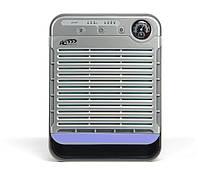 Воздухоочистель-ионизатор AIC (Air Intelligent Comfort) GH-2173, фото 1