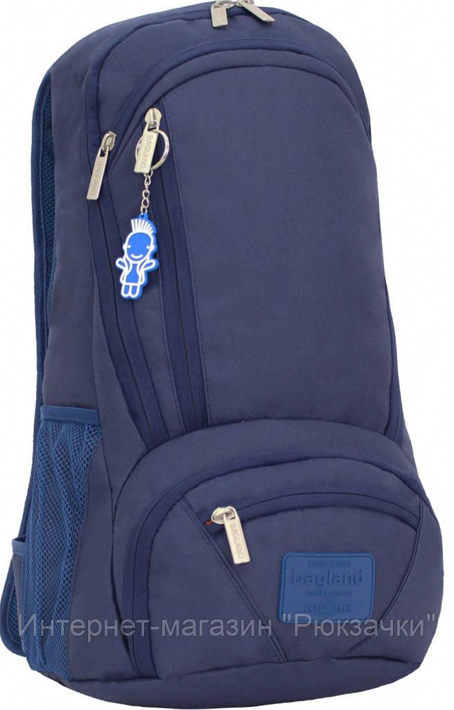 Городской рюкзак с отделом для ноутбука Granite чернильный  продажа ... 0de12bea0ef
