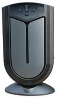 Воздухоочиститель-ионизатор AIC (Air Intelligent Comfort) XJ-3800, фото 1