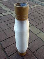 Мононить (леска) полиамидная - 0,4мм