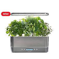 Домашний автономный сад Aerogarden Harvest Elite Slim