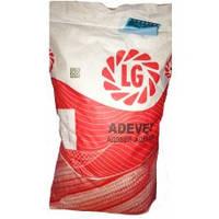 Насіння кукурудзи Адевей | Adevey | ФАО 290 від Лімагрейн