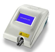 Анализатор мочи ветеринарный BA600 VET