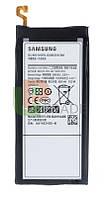 Аккумулятор Samsung EB-BA910ABE (A910F Galaxy A9 Pro (2016)), 5000 mAh