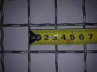 Сетка канилированная 30*30 диаметр проволоки 4,0