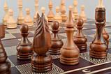 Шахматы, фото 4