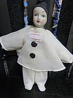 Кукла 16см.