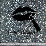 Суперакция на абсолютные новинки лакшери косметики от Сouleur Caramel!