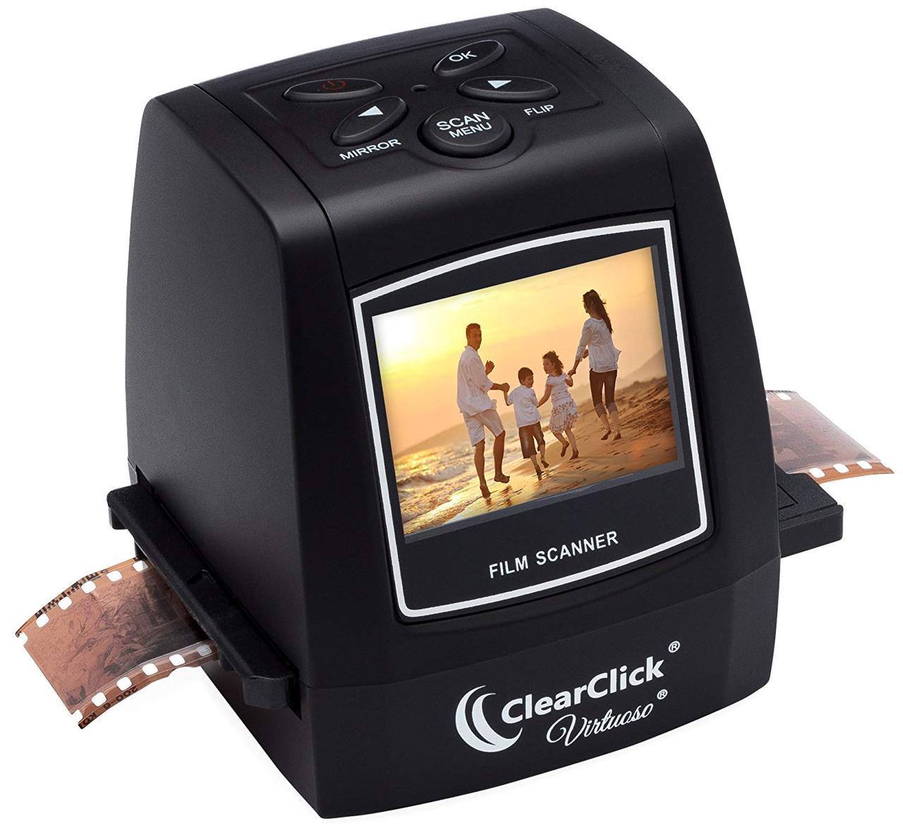 GUT Film scaner (20)