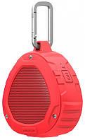 Портативная акустика Nillkin PlayVox S1 Red