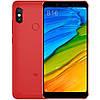 Xiaomi Redmi Note 5 4/64Gb EU Red