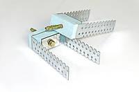 Виброизоляционное потолочное крепление VibroHolder™ C