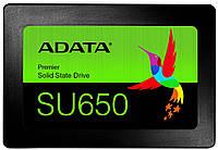 AData Ultimate SU650 [ASU650SS-120GT-R]