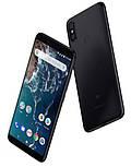 Xiaomi Mi A2 4/32Gb EU Black, фото 3