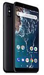 Xiaomi Mi A2 4/32Gb EU Black, фото 4