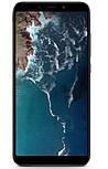 Xiaomi Mi A2 4/32Gb EU Black, фото 6