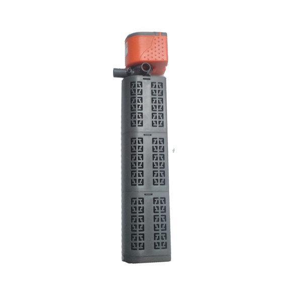 Внутренний фильтр Xilong XL-F270, до 350л