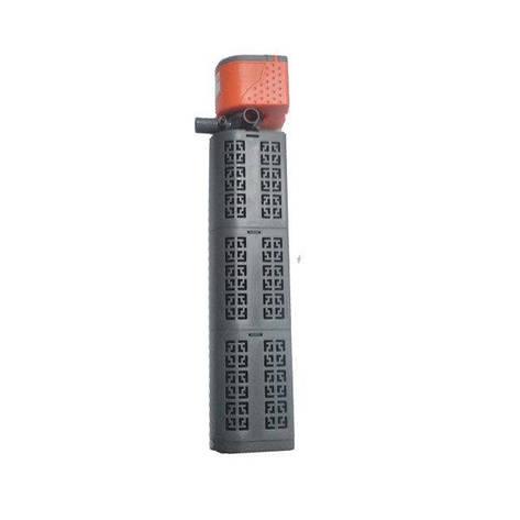 Внутренний фильтр Xilong XL-F270, до 350л, фото 2