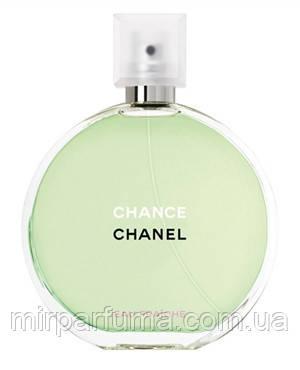 Женский парфюм Chanel Chance Eau Fraiche, фото 2