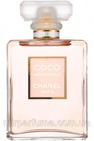 Женский парфюм Chanel Coco Mademoiselle, фото 2
