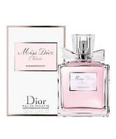 Парфюмерия для женщин Christian Dior Miss Dior Cherie Blooming Bouquet 100 ml